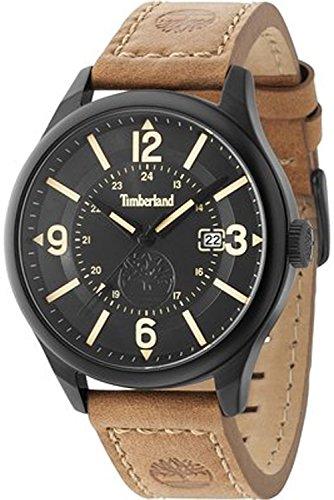 Timberland blake 14645JSB-02 Mens quartz watch