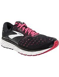 Brooks Women's Glycerin 16 2A Running Shoe