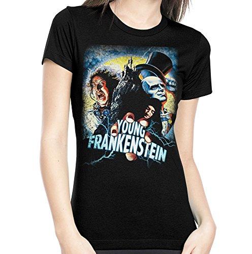young frankenstein merchandise - 2