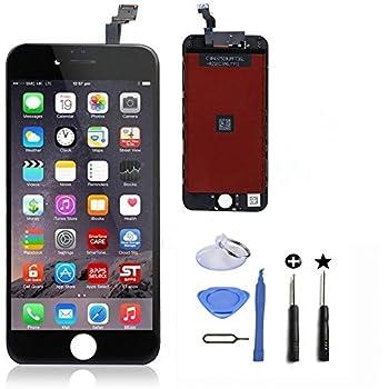 iphone 7 display weiß amazon