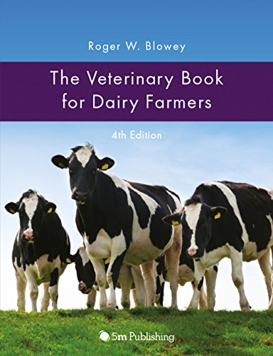 the-veterinary-book-for-dairy-farmers-4th-edition
