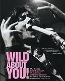 Wild about You!, Ian D. Marks, Iain McIntyre, 1891241281