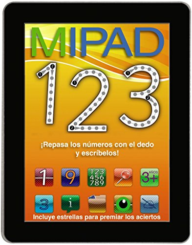 Price comparison product image MIPAD 1 2 3