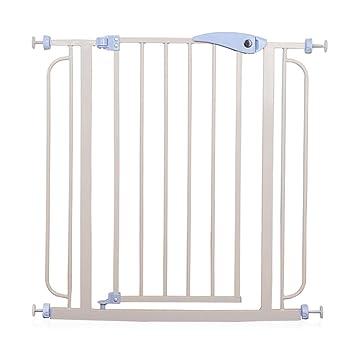 Baby Pet Dog Gate Door Barrier Fence Isolation Baby Toddler Safety Isolation UK