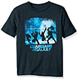 Marvel Big Boys' Guardians of the Galaxy T-Shirt