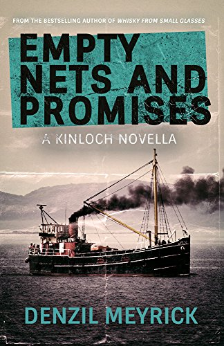 Empty Nets and Promises