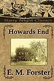 Howards End, E. M. Forster, 1484122682