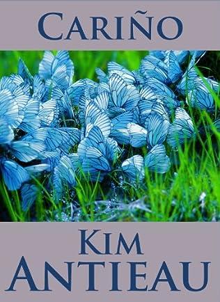 book cover of Carino