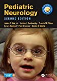 img - for Pediatric Neurology, Second Edition (Pediatric Diagnosis and Management) book / textbook / text book