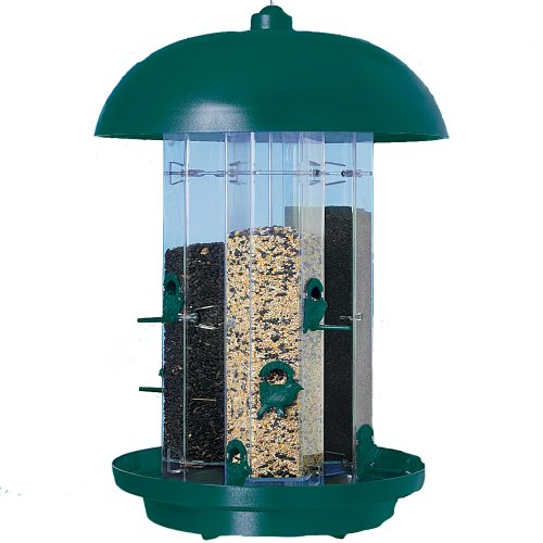 North States Bird Feeder