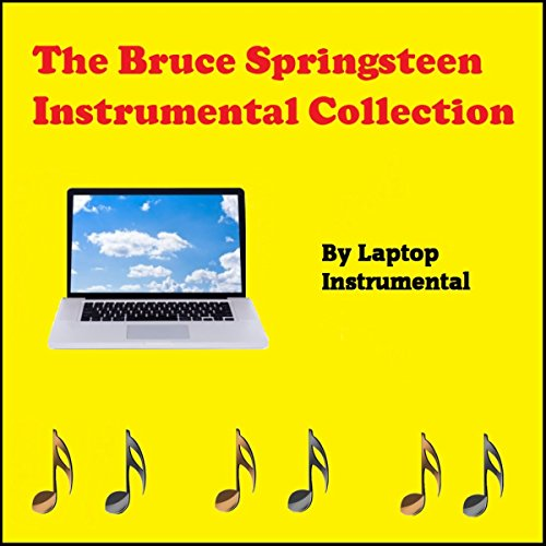 The Bruce Springsteen Instrumental Collection
