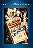The Raven (1935) [Import]