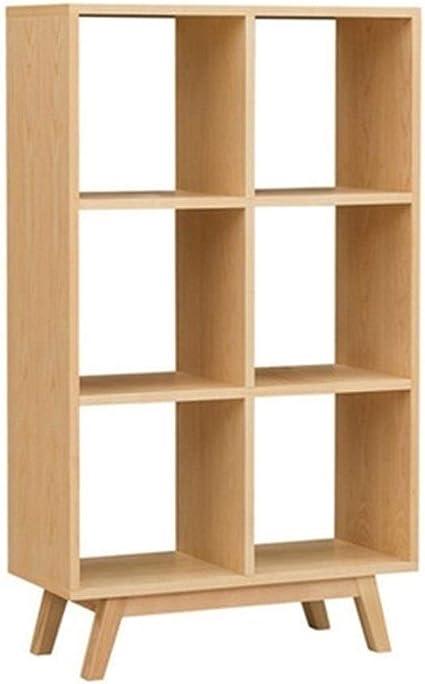 Los productos ideales para la tabla decorativos Sala de estar ...