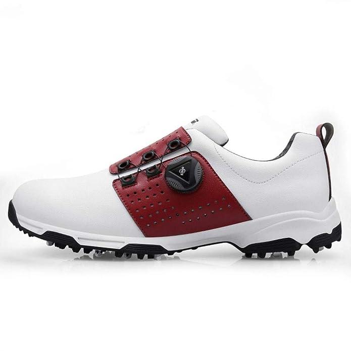 Zapatillas de Deporte para Hombre Zapatillas Impermeables de ...