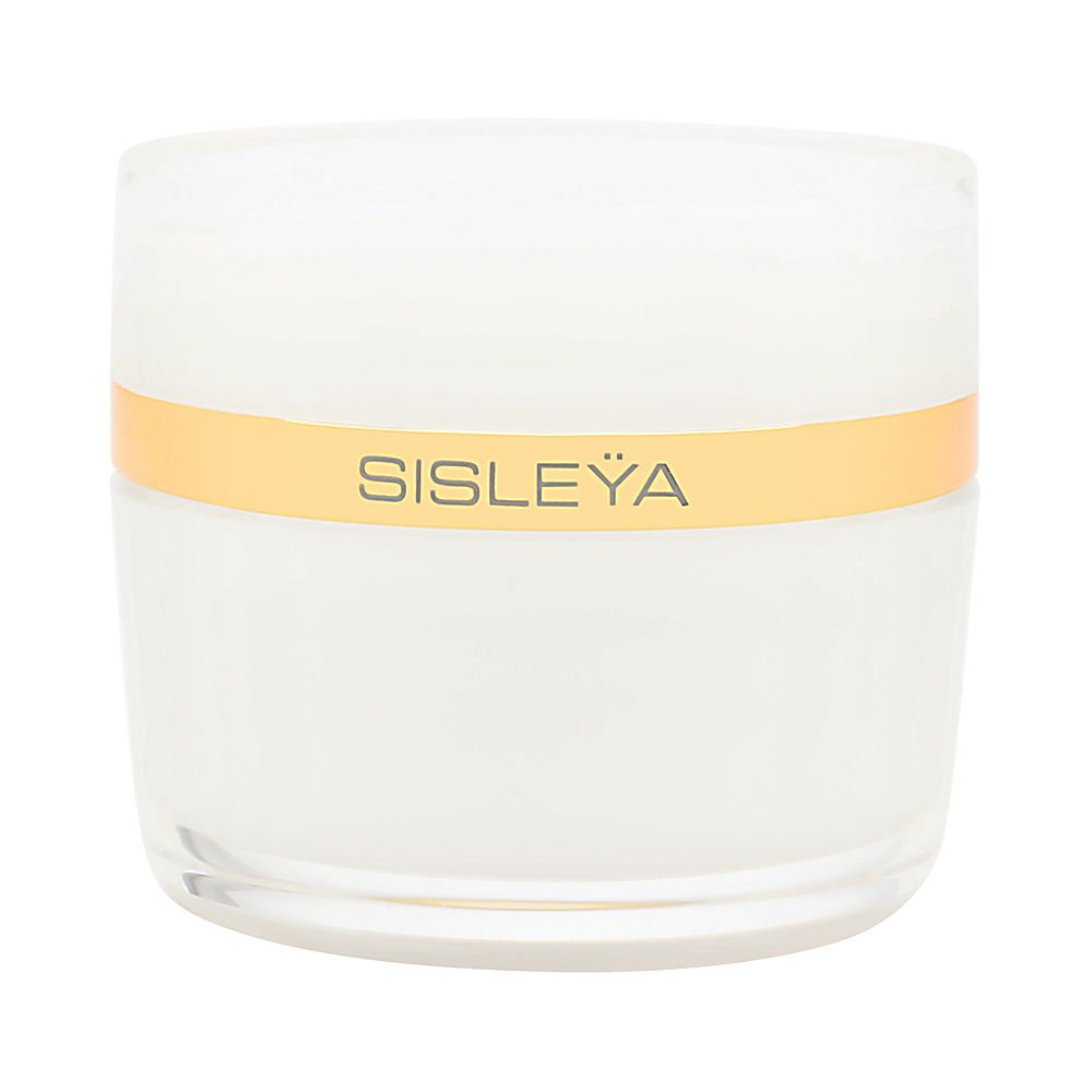Sisley Sisleya L'Integral Anti-Age Extra-Rich Cream Day and Night 50ml/1.6oz