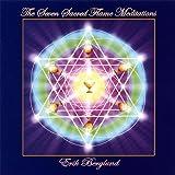 Seven Sacred Flame Meditations