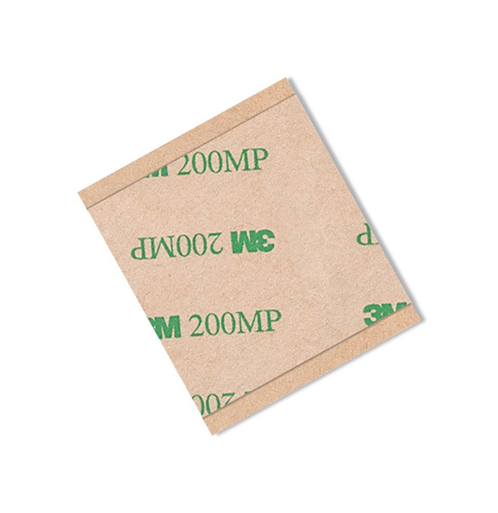 tapecase 9495 MP 2
