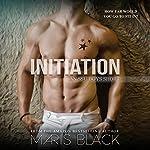 Initiation | Maris Black