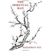 The Spiritual Man