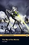 Penguin Readers: Level 5 THE WAR OF THE WORLDS (Penguin Readers, Level 5)