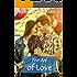 The Art of Love (The Bachelor Series, Volume III)