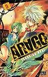 Arago, tome 5 par Arai