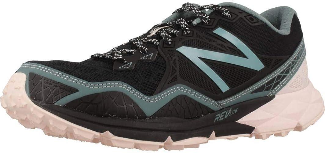 New Balance 910v3, Zapatillas de Running para Asfalto para Mujer ...
