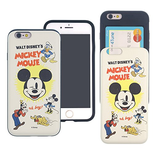 custodia iphone 8 plus disney