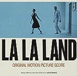 Image of La La Land: Original Motion Picture Score