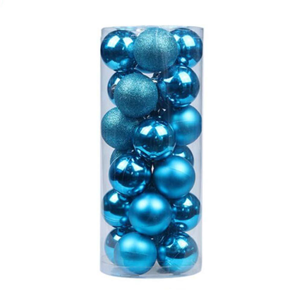 265 x 22,5 x 136 cm Gris Plastique Blanc Elephant 496850.0 Kit Neo Power Bleu