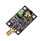 Nobsound AD8307 RF Power Detector Module Logarithmic Amplifier DC-500MHz Transmitter Test