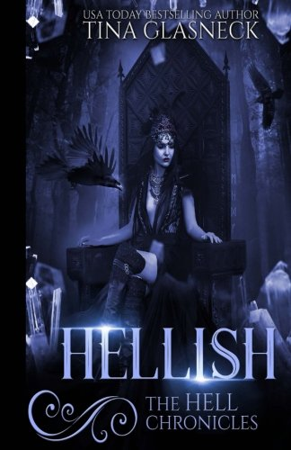 Hellish (The Hell Chronicles)