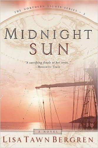 midnight sun pdf full version free