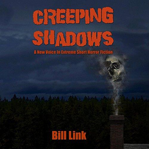 Creeping Shadows