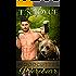 Woodcutter Werebear (Saw Bears Series Book 2)