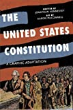 The United States Constitution, Jonathan Hennessey, 0809094878
