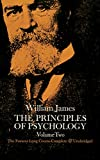 Image of The Principles of Psychology, Vol. 2