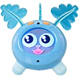 Fijit Friends Yippits Scooch Figure (Blue)