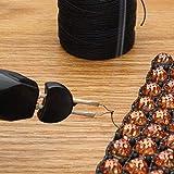 The Beadsmith Thread Zap II, Thread Burner, 5.25
