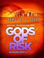 Gods of Risk (Expanse)
