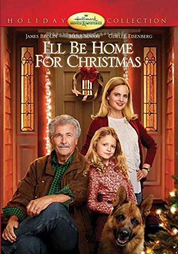 I'll Be Home For Christmas (Home For I'll Be Christmas)