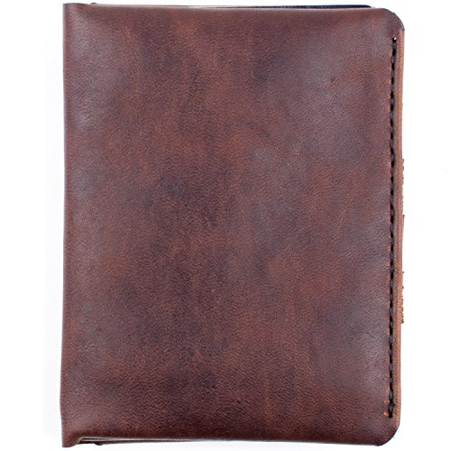 Form Function Brown Passport Function Men's Mustang Case JetSet Form Form dRRwgqn