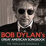 Bob Dylan's Great American Son