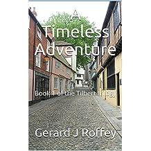 Tilbert: A Timeless Adventure