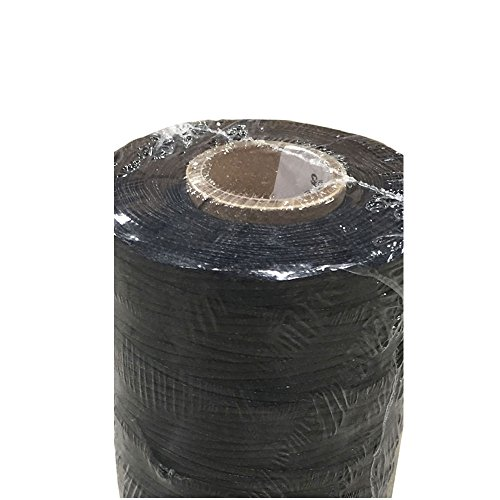 aa52081-b-3-flat-braided-high-tenacity-continuous-filament-mil-t-43435-type-ii-finish-b-size-3-lacin