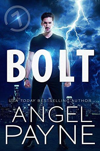 Bolt Saga: 7