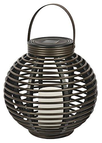 threshold-solar-wicker-lantern-flickering-led-round-rattan-basket-outdoor-light-backyard-patio-light