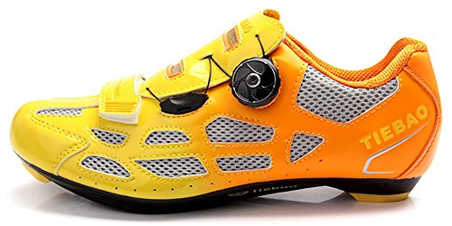 Professional Bike Shoes - 2