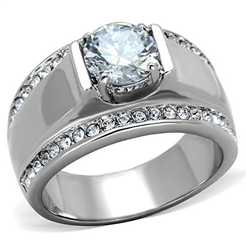 Buy university ring 18k