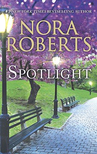 Spotlight: An Anthology ()